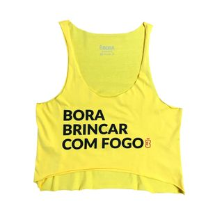 Regata_Cropped_Fogo_Feminina_A_507