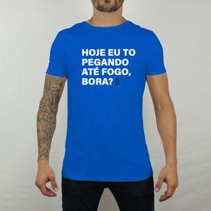 Camiseta_Pegando_Fogo_Azul_Roy_531