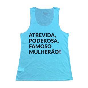 Regata_Mulherao_Feminina_Verde_707
