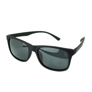 Oculos_de_Sol_03_Masculino_288