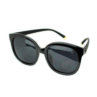 Oculos_de_Sol_04_Feminino_187
