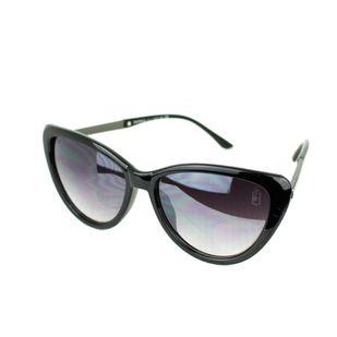 Oculos_de_Sol_02_Feminino_764