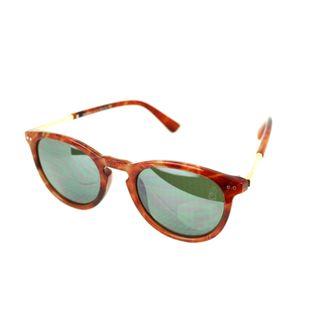 Oculos_de_Sol_01_Feminino_489