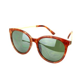 Oculos_de_Sol_06_Feminino_215
