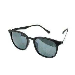 Oculos_de_Sol_05_Masculino_802