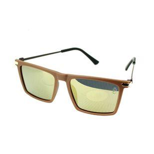 Oculos_de_Sol_07_Masculino_277