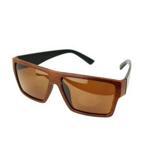 Oculos_de_Sol_08_Masculino_413