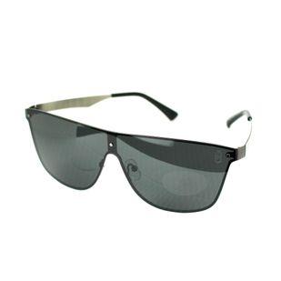Oculos_de_Sol_10_Masculino_470