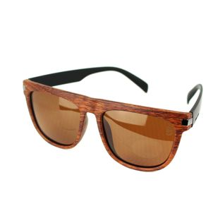 Oculos_de_Sol_11_Masculino_575