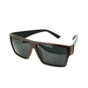 Oculos_de_Sol_13_Masculino_260