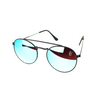 Oculos_de_Sol_15_Feminino_97
