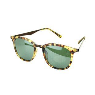 Oculos_de_Sol_17_Feminino_923