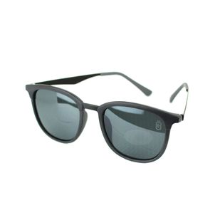 Oculos_de_Sol_18_Masculino_428