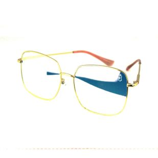 Oculos_de_Sol_23_Feminino_446