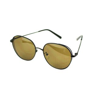 Oculos_de_Sol_22_Feminino_433