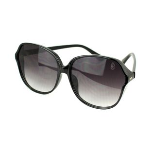 Oculos_de_Sol_27_Feminino_920