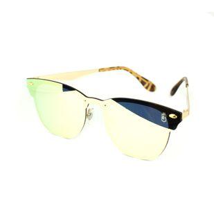Oculos_de_Sol_28_Feminino_955