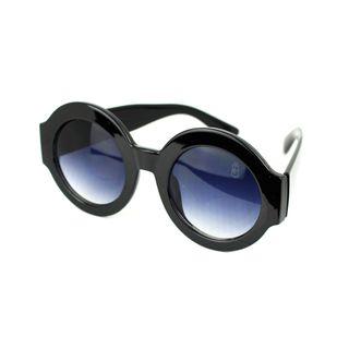 Oculos_de_Sol_32_Feminino_846