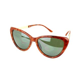 Oculos_de_Sol_31_Feminino_255