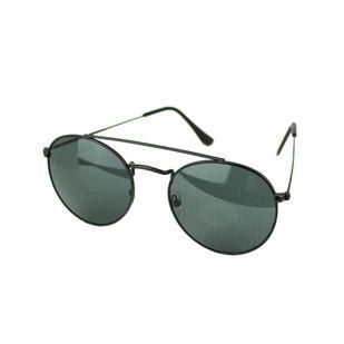 Oculos_de_Sol_30_Feminino_799
