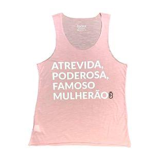 Regata_Mulherao_Feminina_Rosa__826