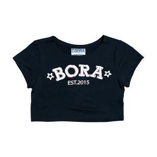 Cropped_Bora_Preto_810