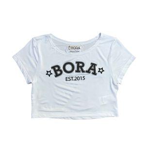 Cropped_Bora_Branco_793