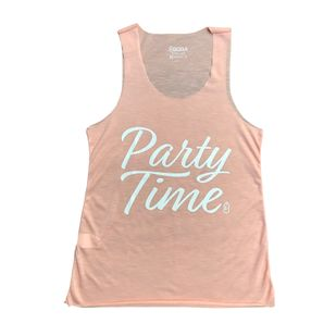 Regata_Party_Time_Feminina_Per_291