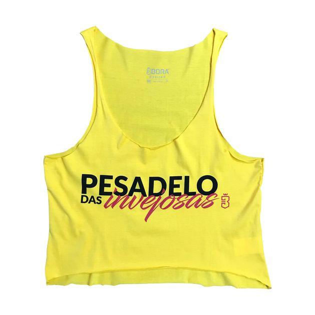 Regata_Cropped_Pesadelo_Femini_432