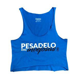 Regata_Cropped_Pesadelo_Femini_821