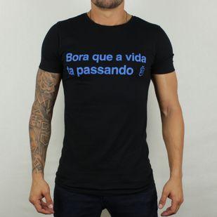 Camiseta_Frase_Bora_Preto_468