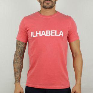 Camiseta_Ilhabela_945