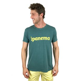 Camiseta_Ipanema_980