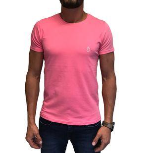 Camiseta_Basica_Rosa_932