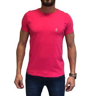 Camiseta_Basica_Pink_34