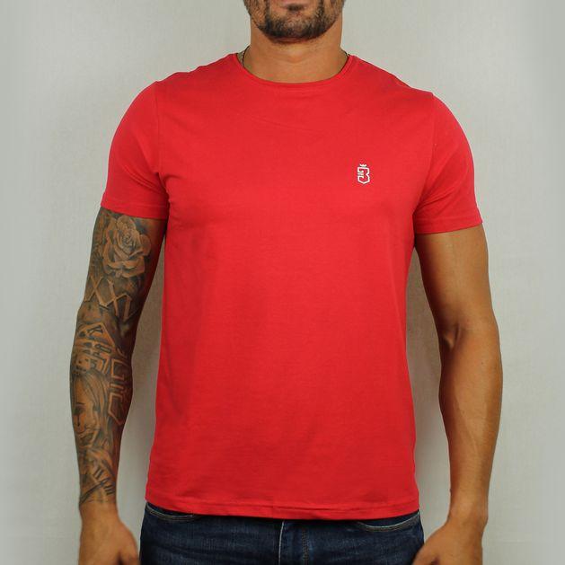 Camiseta_Basica_Vermelha_179