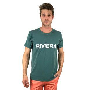 Camiseta_Riviera_737
