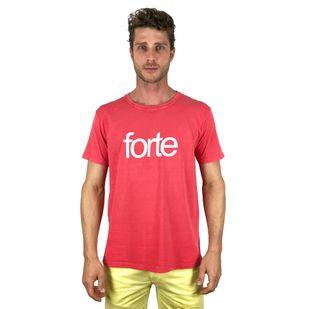 Camiseta_Forte_539