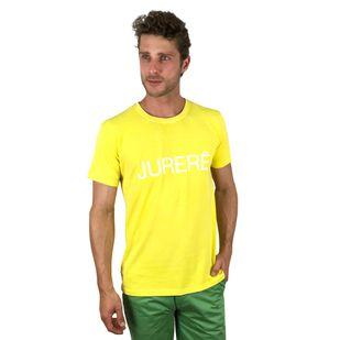 Camiseta_Jurer_274