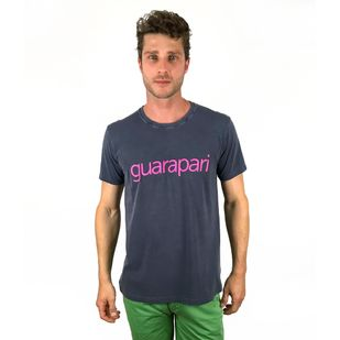 Camiseta_Guarapari_826