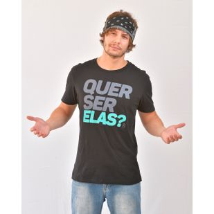Camiseta_Quer_Ser_Elas_241