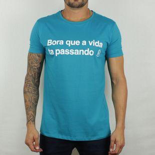 Camiseta_Frase_Bora_Azul_Claro_462