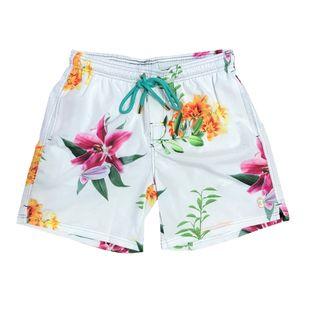 Swim_Short_Floral_Branco_869