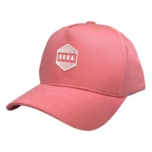 Bone_Trucker_Basic_Rosa_522