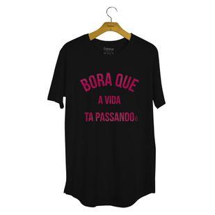Camiseta_Frase_Arco_Preta_798