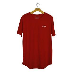 Camiseta_Bora_OffRoad_Vermelha_9