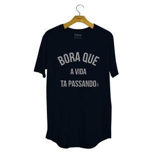 Camiseta_Frase_Arco_Marinho_847