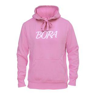 Moletom_Bora_Rosa_422
