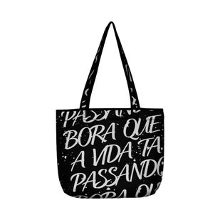 Bolsa_Termica_Bora_Preta_954