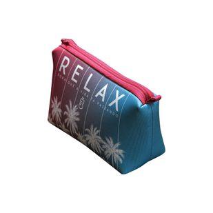 Necessaire_Termica_Relax_815